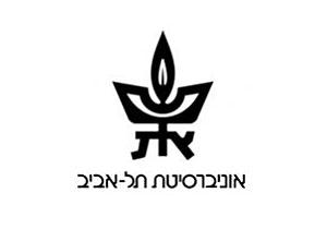 קריינות סרט הדרכה - אוניברסיטת תל אביב