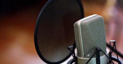 צליל המתנה עסקי