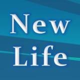 קריינות למרכזיה - ניו לייף
