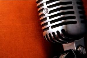 איציק זיאת שרותי קריינות והנחיה - קריינות טלוויזיה ורדיו