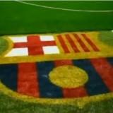 קריינות טלוויזיה - בעיות בברצלונה