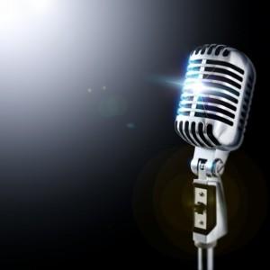 צליל המתנה עסקי - מתאים גם לכם?