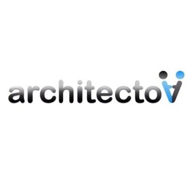 קריינות לסרטי תדמית עבור ארכיטקטוב