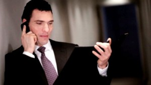צליל המתנה עסקי - פאנטון עסקי