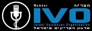 ivo-logo-member